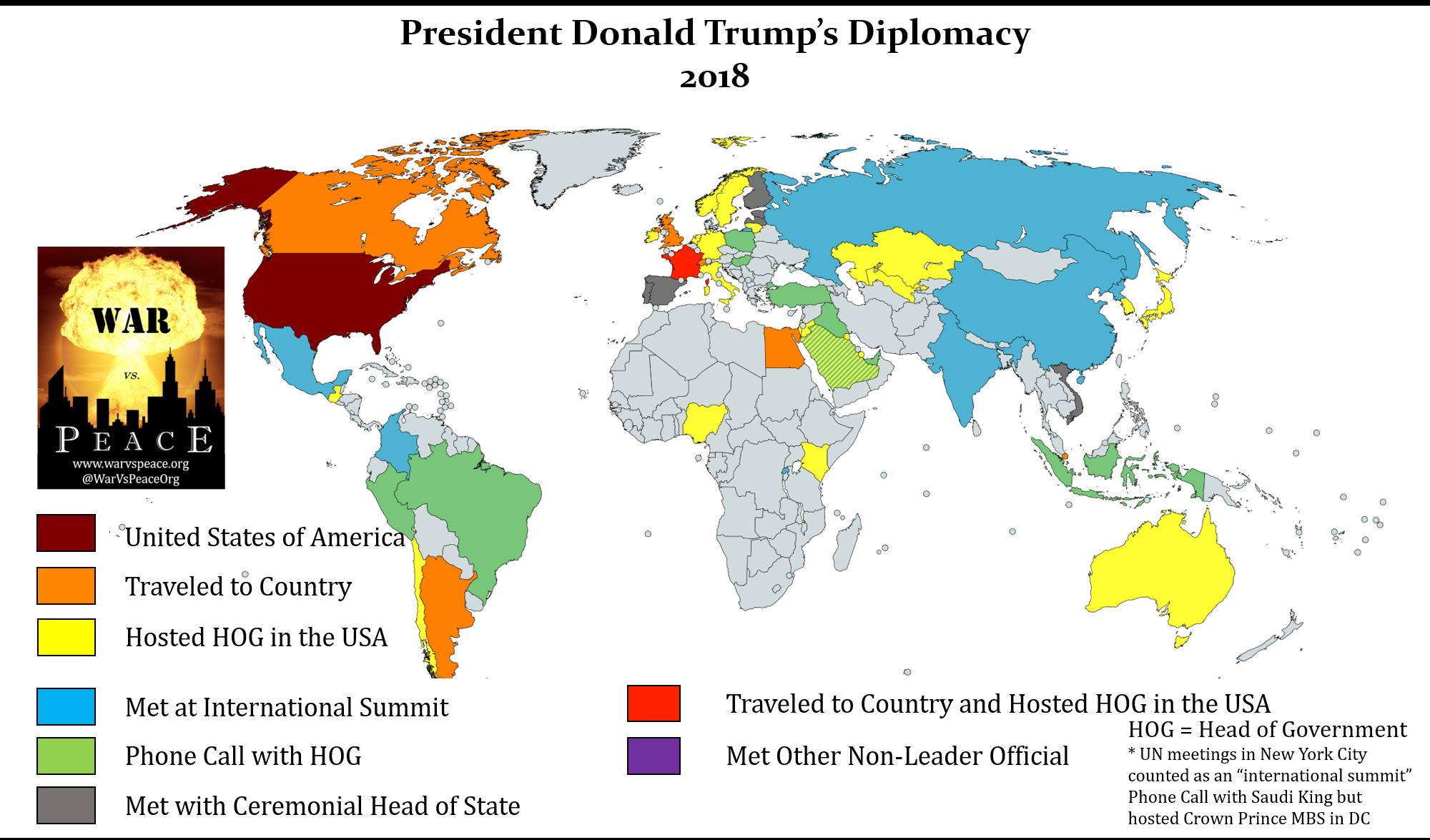 2018 Trump Annual.png