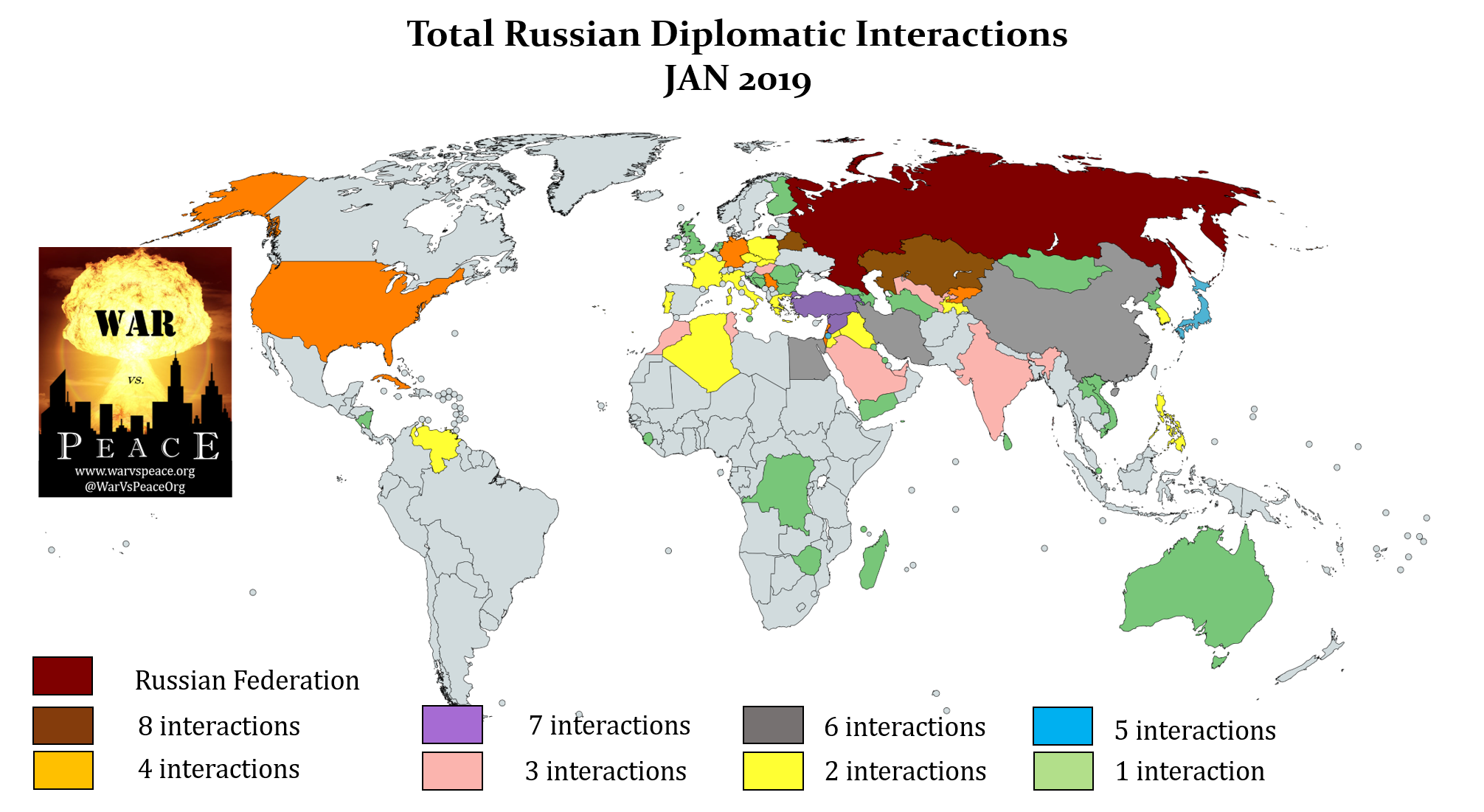 2019.01 RUS Diplomacy Totals.png