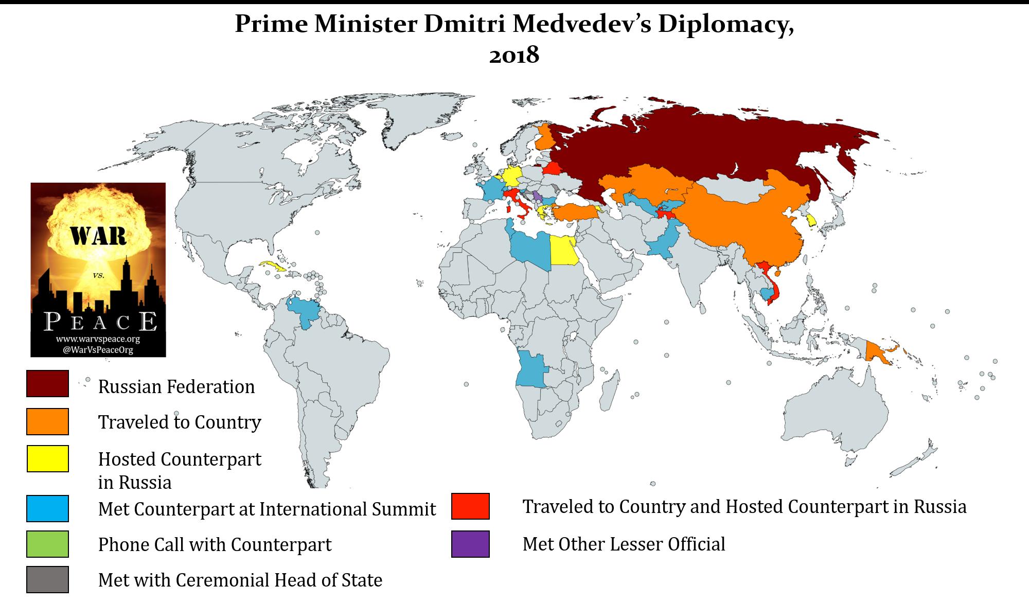 2018 Medvedev Annual.png