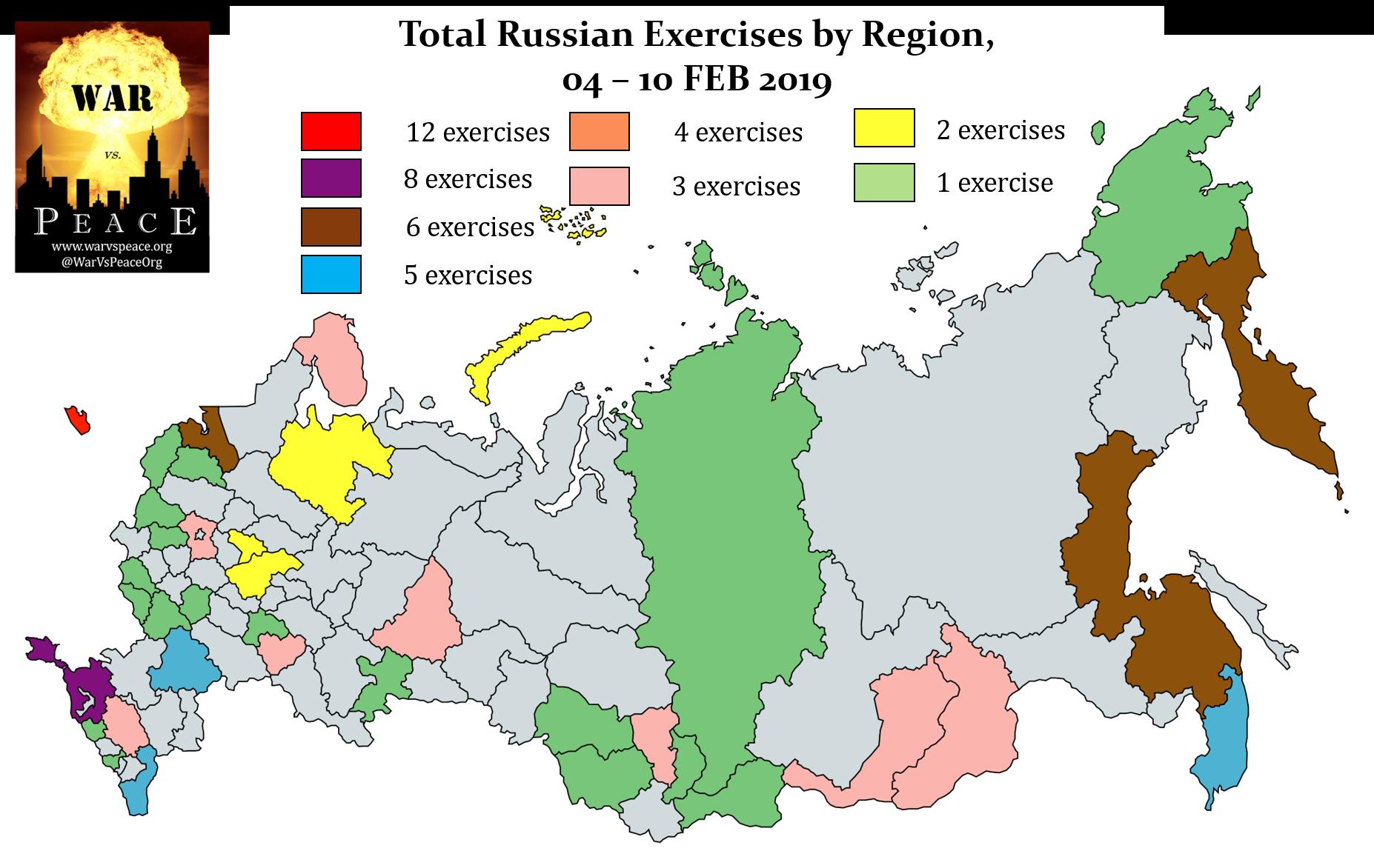 2019.02.10 Regional Exercises.png