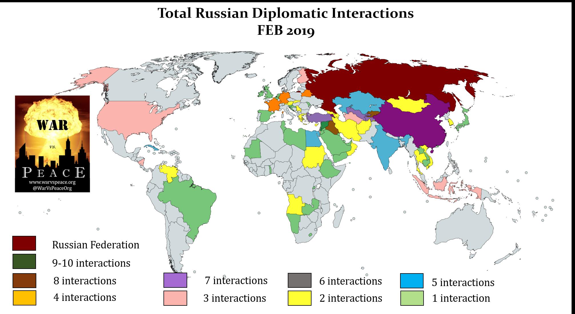 2019.02 RUS Diplomacy.png