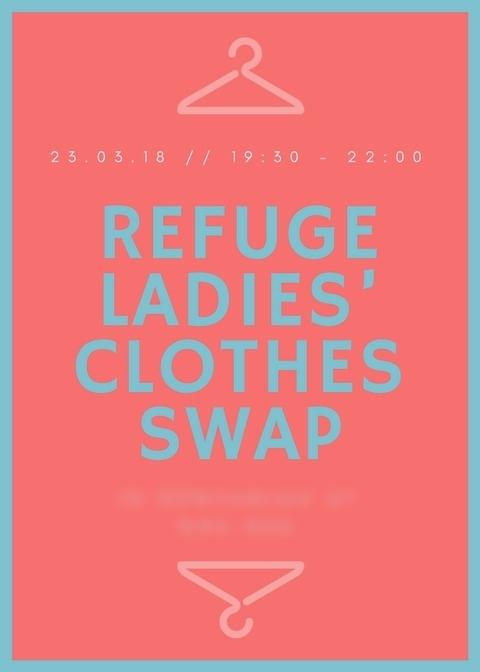 Clothes Swap.jpg