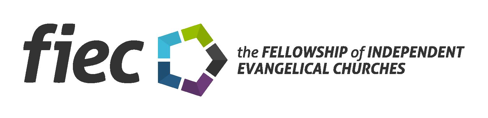 FIEC logo.png