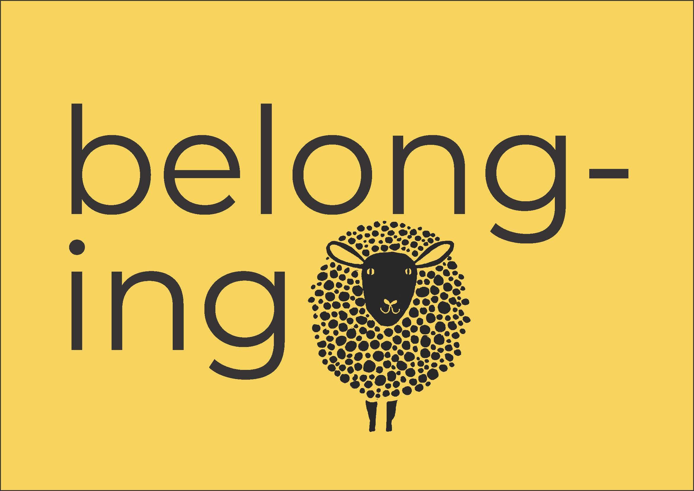 belonging artwork_Page_1.jpg