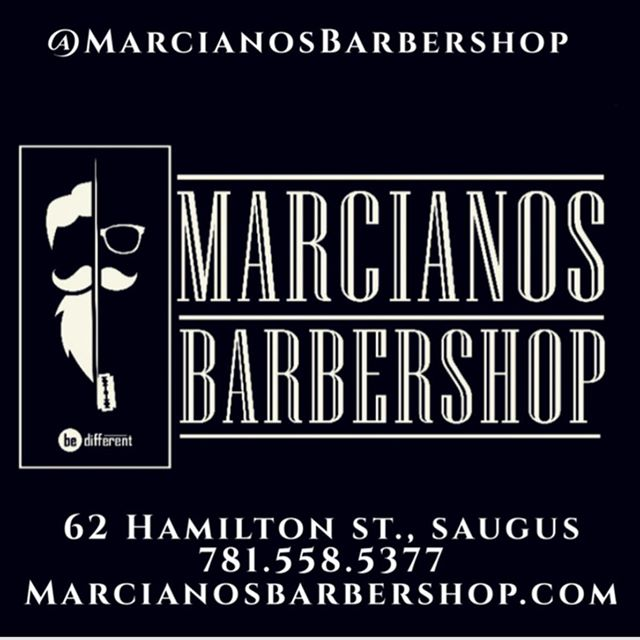 It's our 2nd year anniversary! And we just wanted to say Thanks to all our loyal clients! We wouldn't be here without you! Thanks! We appreciate you! #marcianosbarbershop