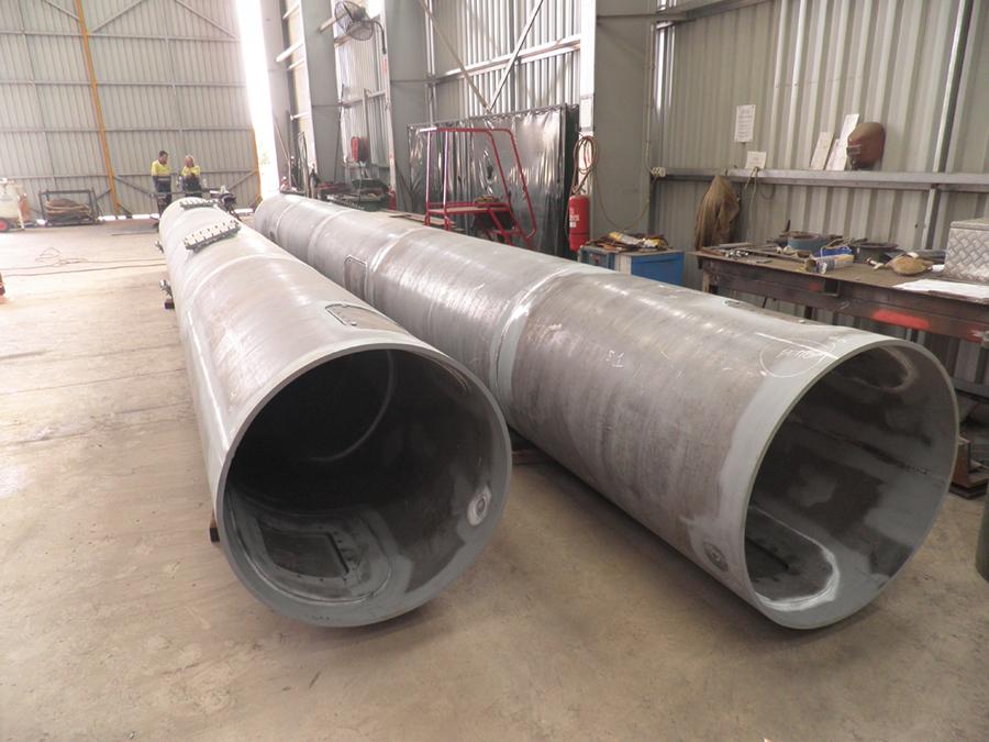 mg-eng-stern-tubes-asc-P3030040.jpg