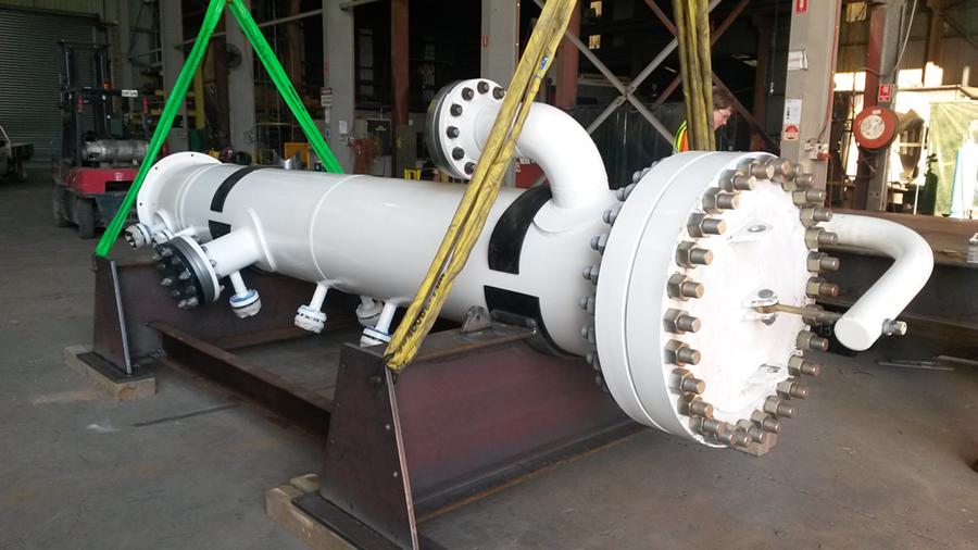 mg-eng-pressure-vessel-repair-moomba-2015-04-11-005.jpg