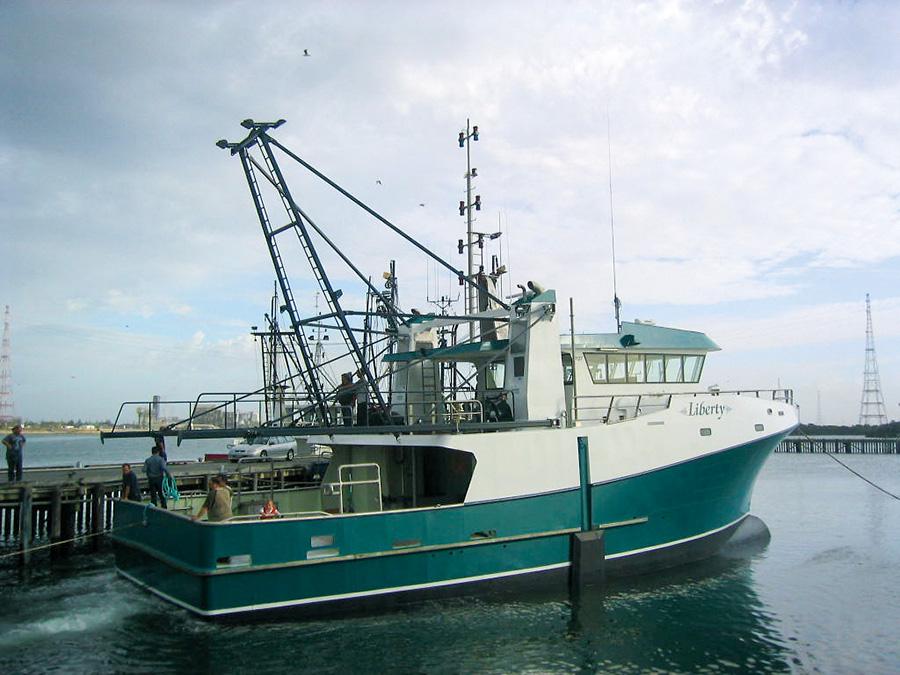 mg-eng-Liberty-Sea-Trial-109-0946.jpg