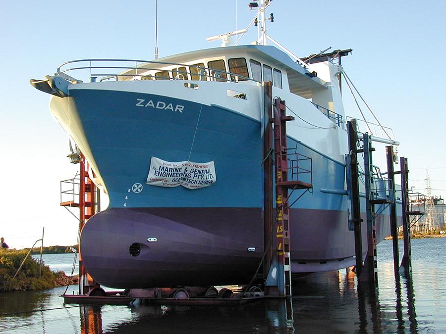 mg-eng-Zadar-Launch-DSCN0016-36.jpg