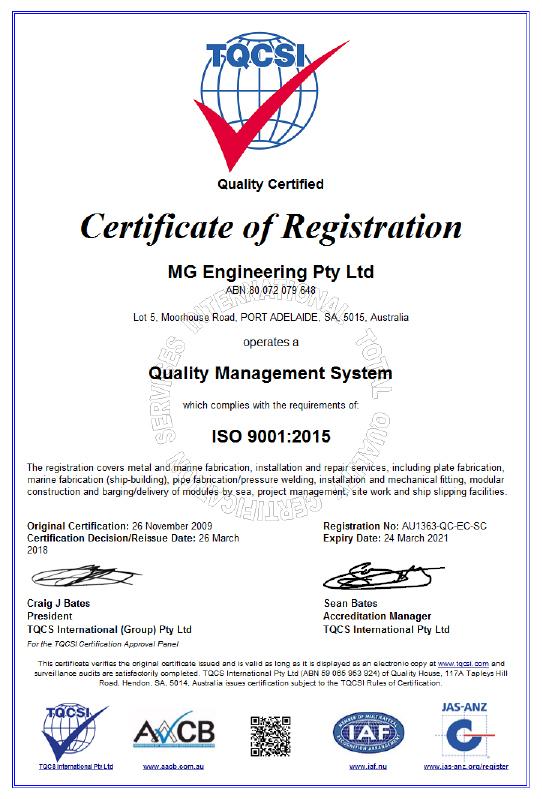 MGEngineering - Quality ISO 9001 2015.jpg