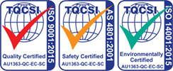 mg-eng-TQCSI-Certification-Marks 2019.png