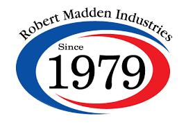 Robert Madden.png