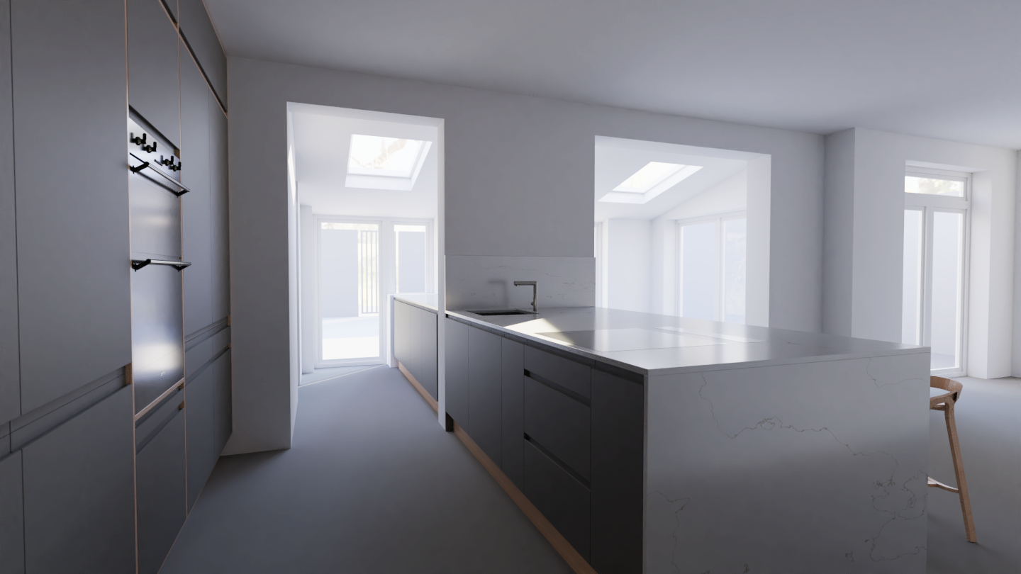 commandery_kitchen_interiors_design_worcestershire.png