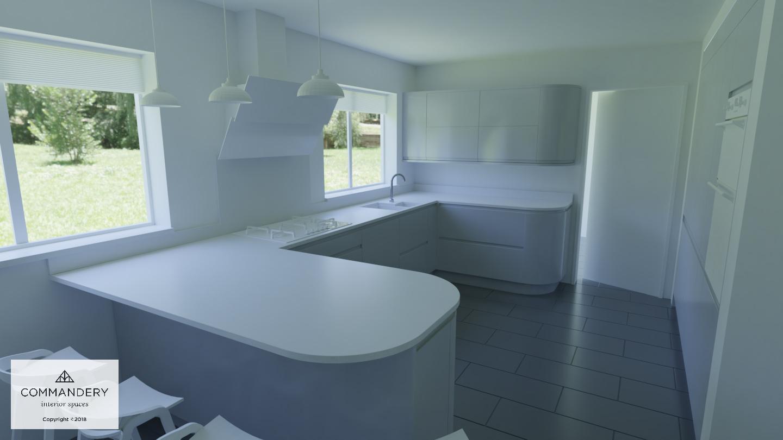 kitchen_design_installation_worcester.jpg
