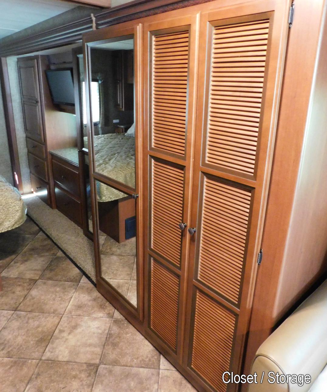 living-area-closet.jpg