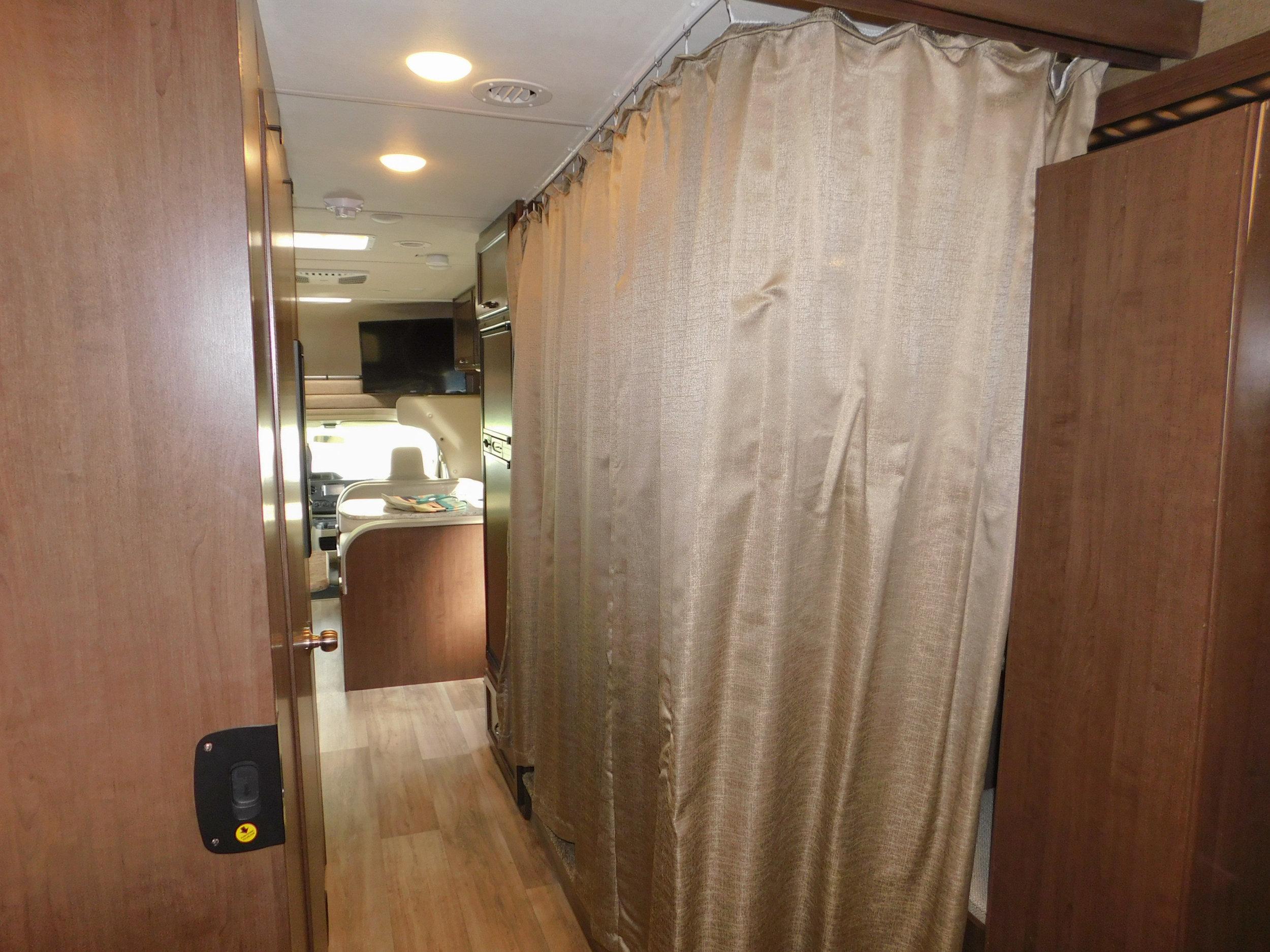 bunk-privacy.jpg