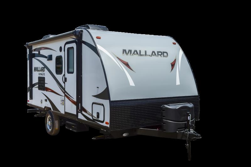 fort wilderness camper rentals