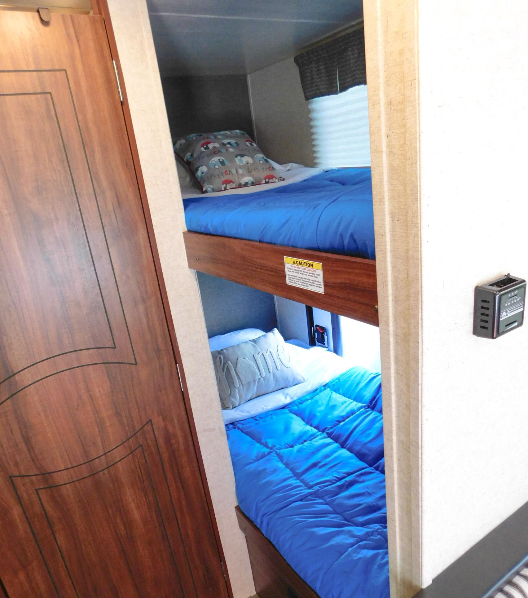 pop up camper rental fort wilderness