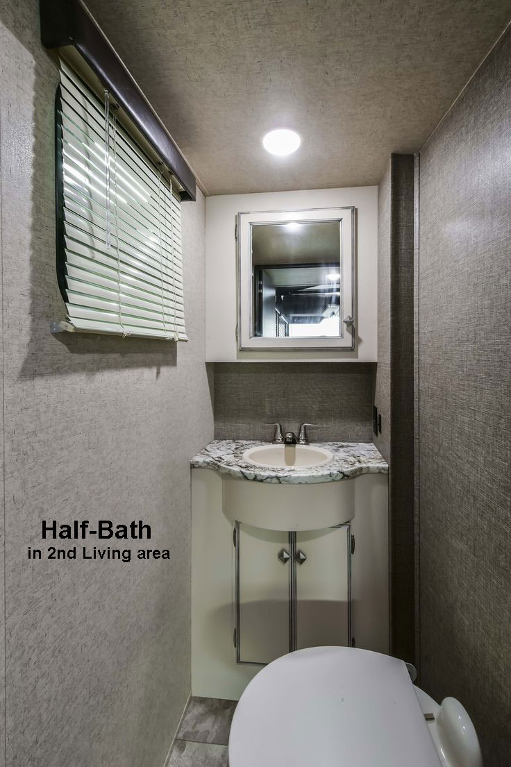 half-bath.jpg