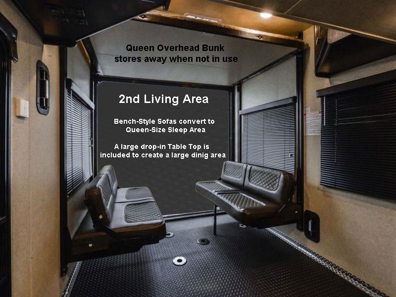 rear-living.jpg
