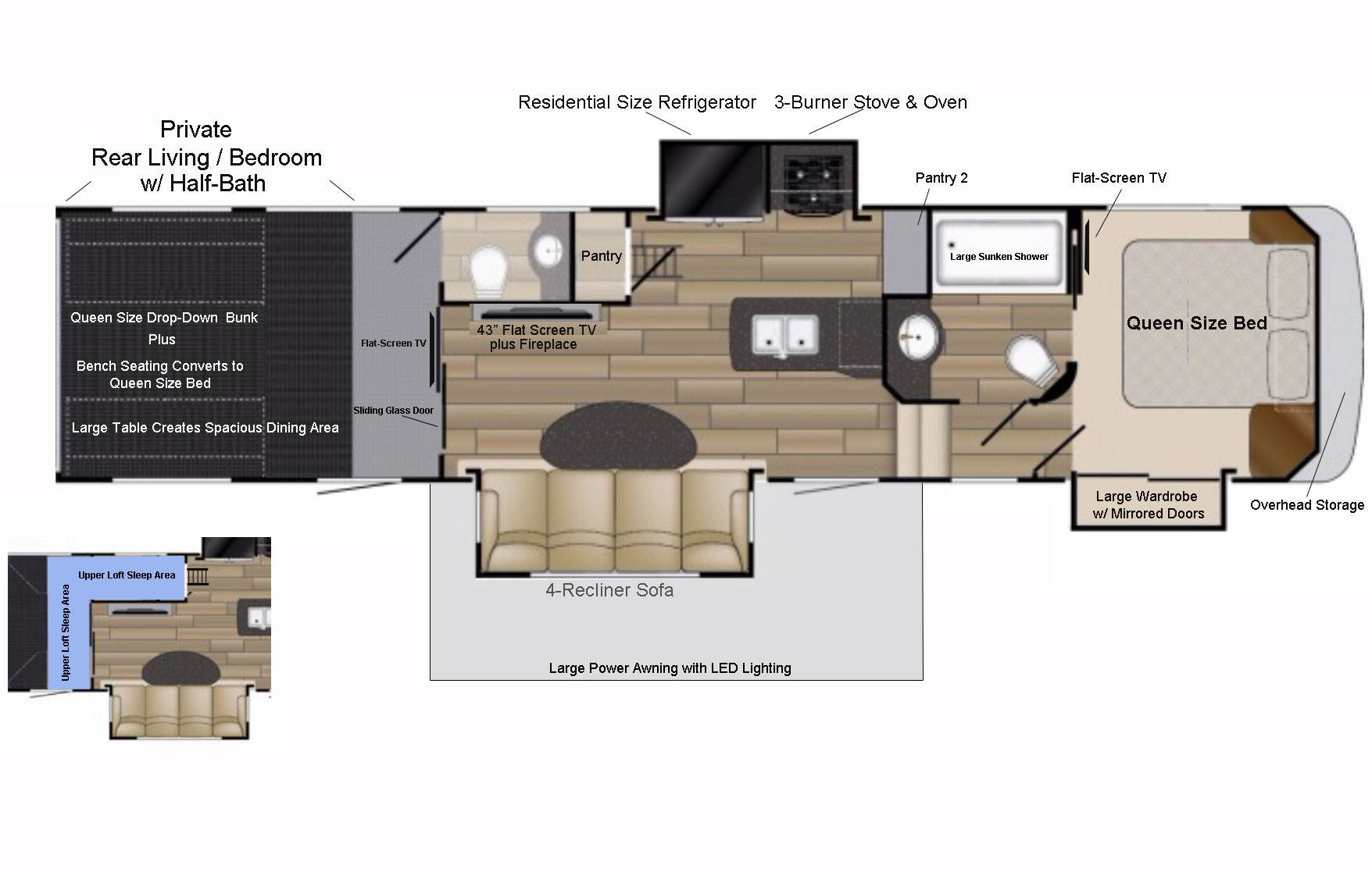 Edge-Floorplan-2.jpg