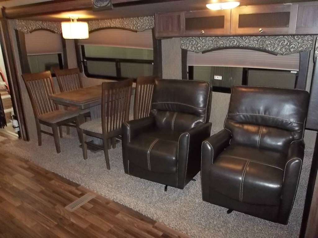 camper rentals central florida