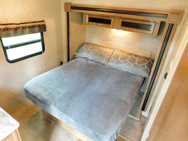 disney world camper rental