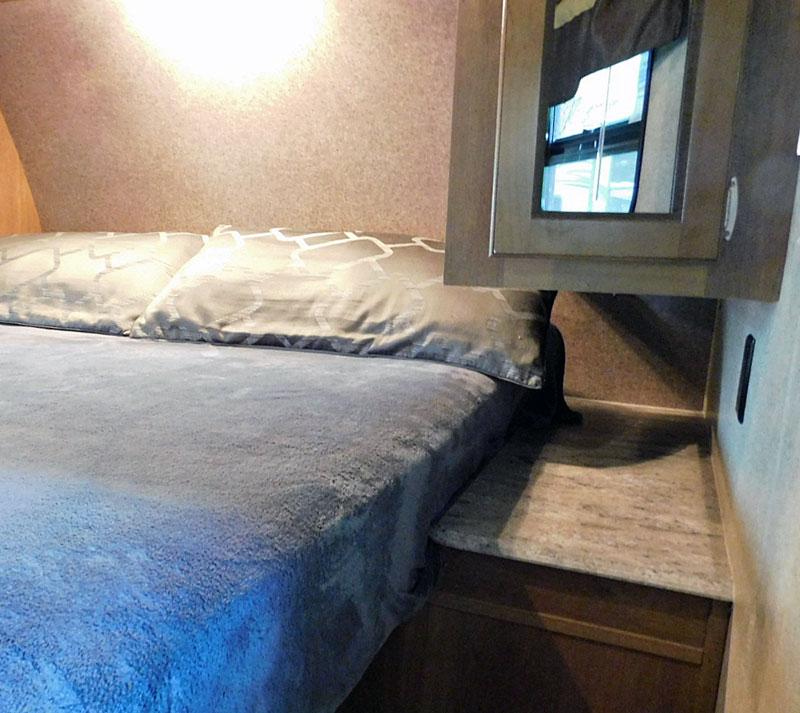 disney fort wilderness camper rental