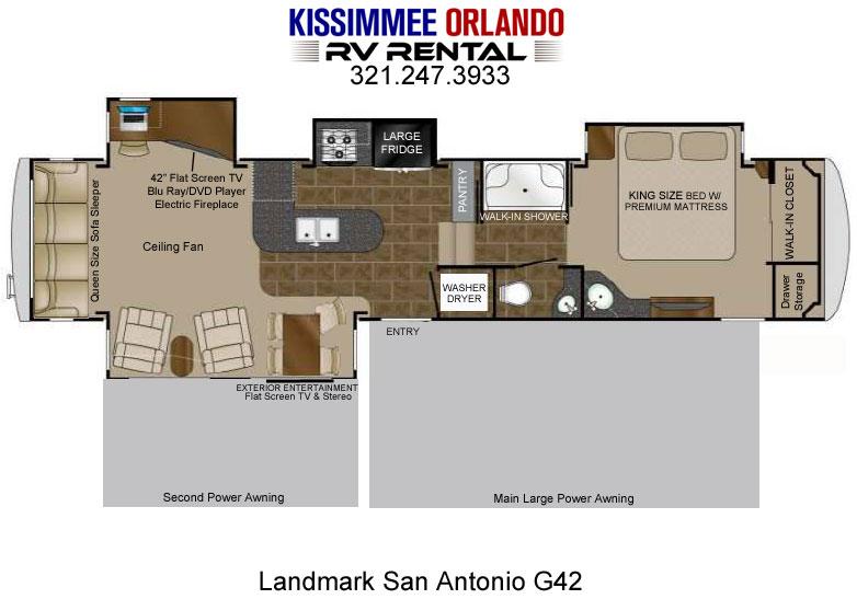 Landmark-floor.jpg