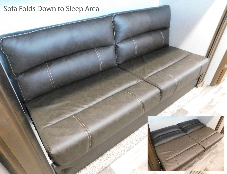 bunk-sofa.jpg