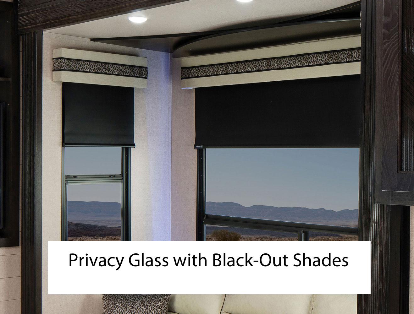 Blackout-window-shades.jpg