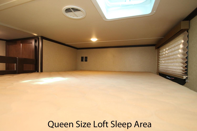 Queen-Loft.jpg