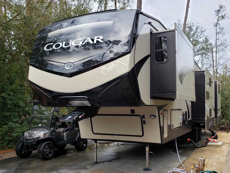cougar-ext-8.jpg
