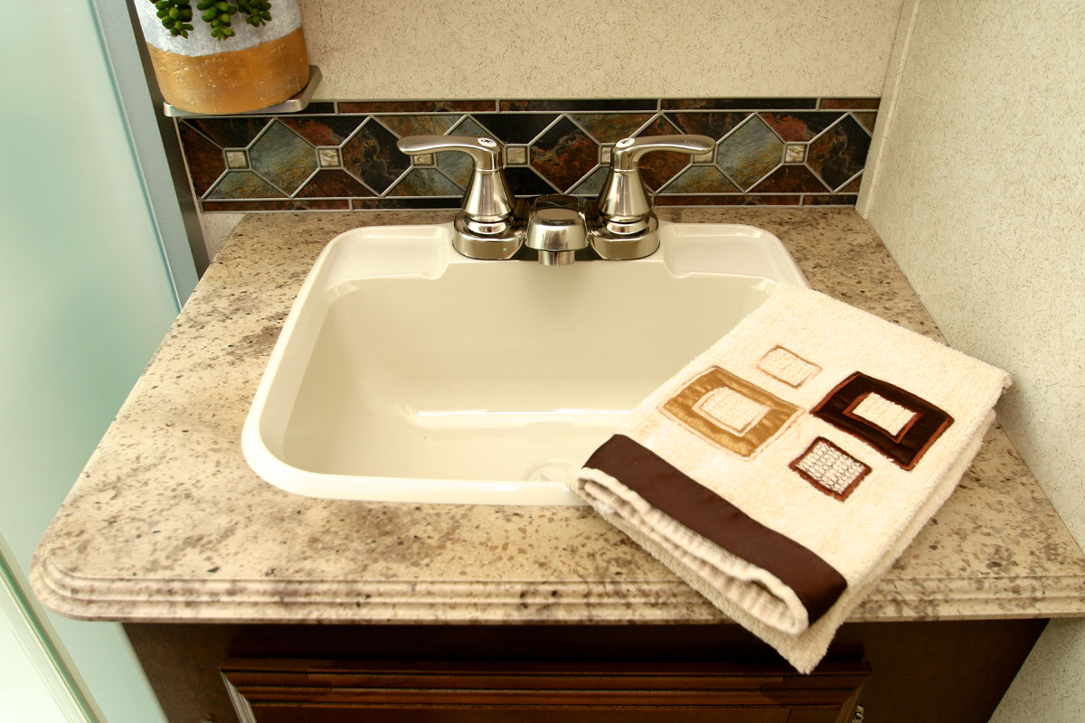 bath-5.jpg