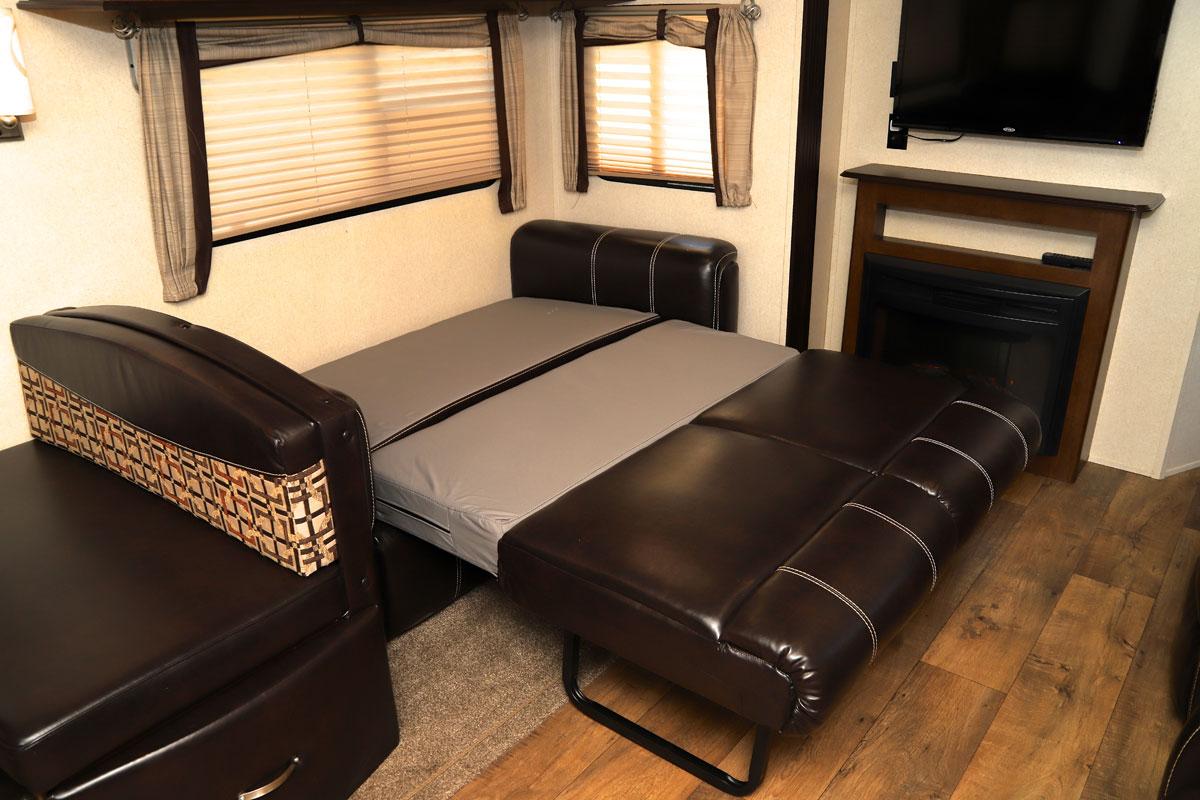 conv-sofa.jpg