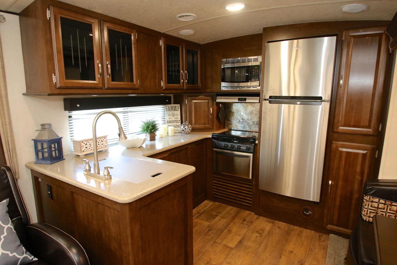 rear-kitchen.jpg