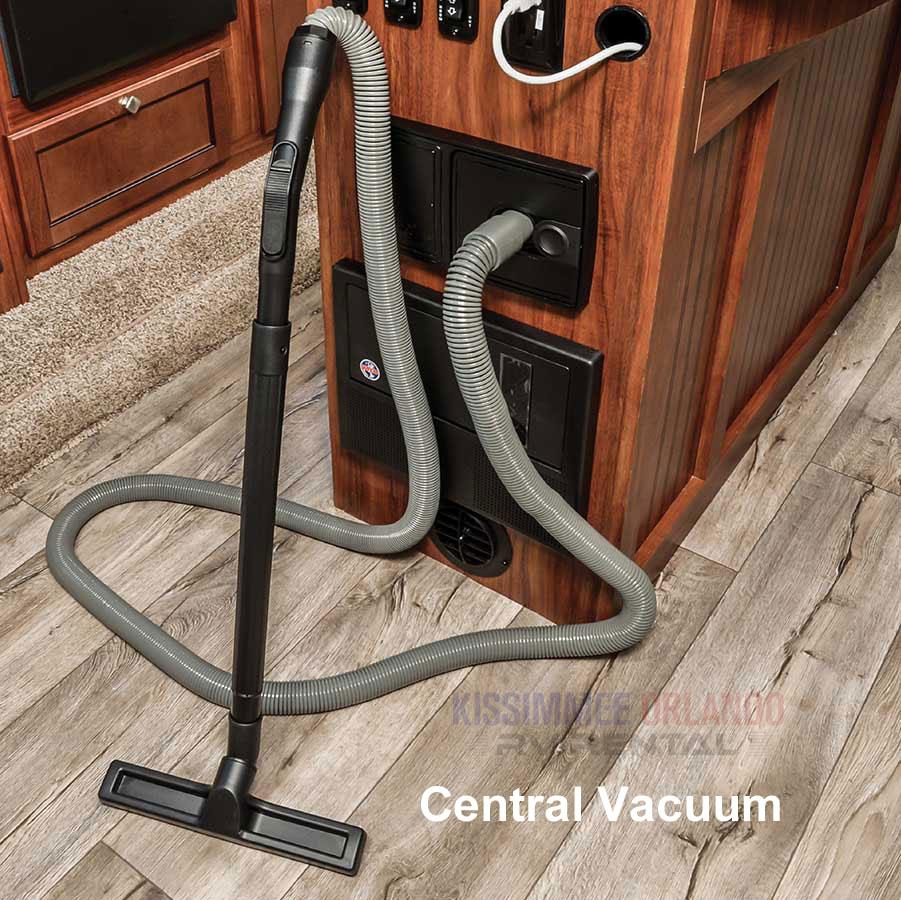 camper_rental_vacuum.jpg