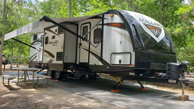 M33_camper_rental-fort_wild.jpg