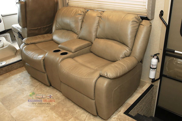 int-sofa.jpg