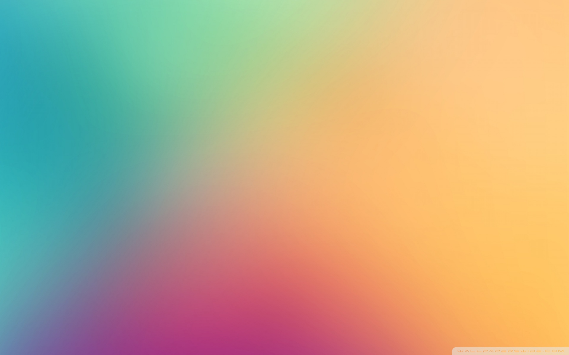 Gradient-HD-Desktop-Wallpaper.jpg