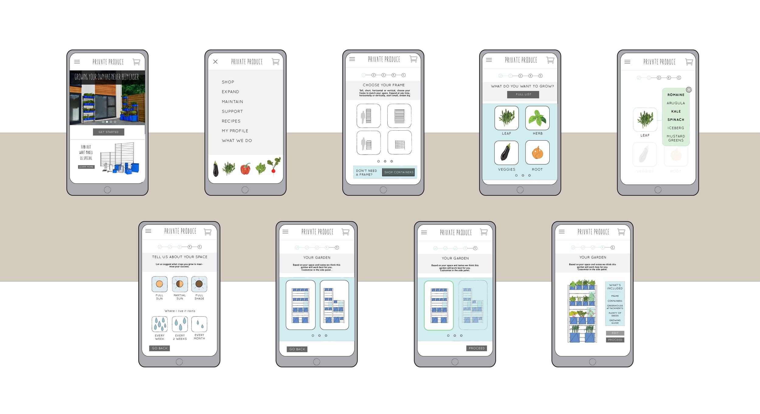 App design-13.png