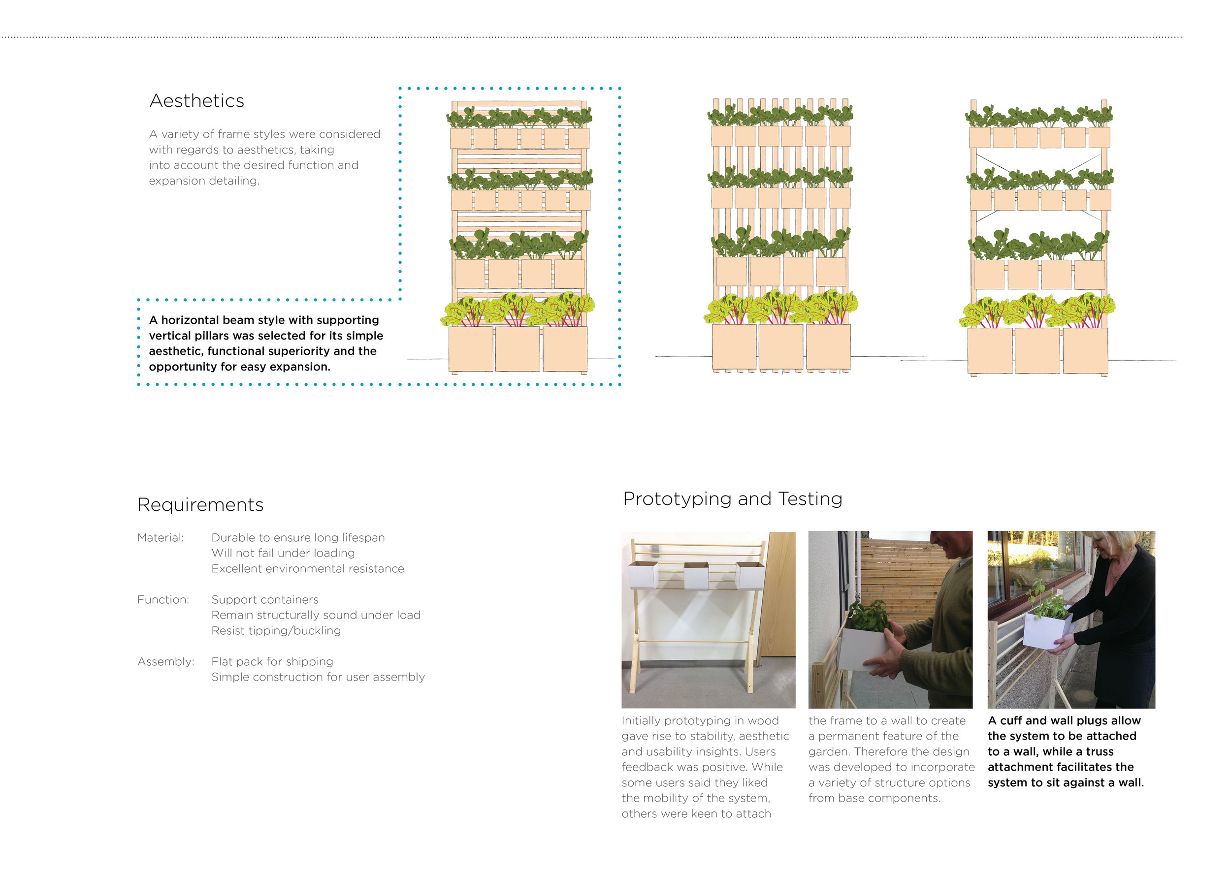 10 page for website5.jpg