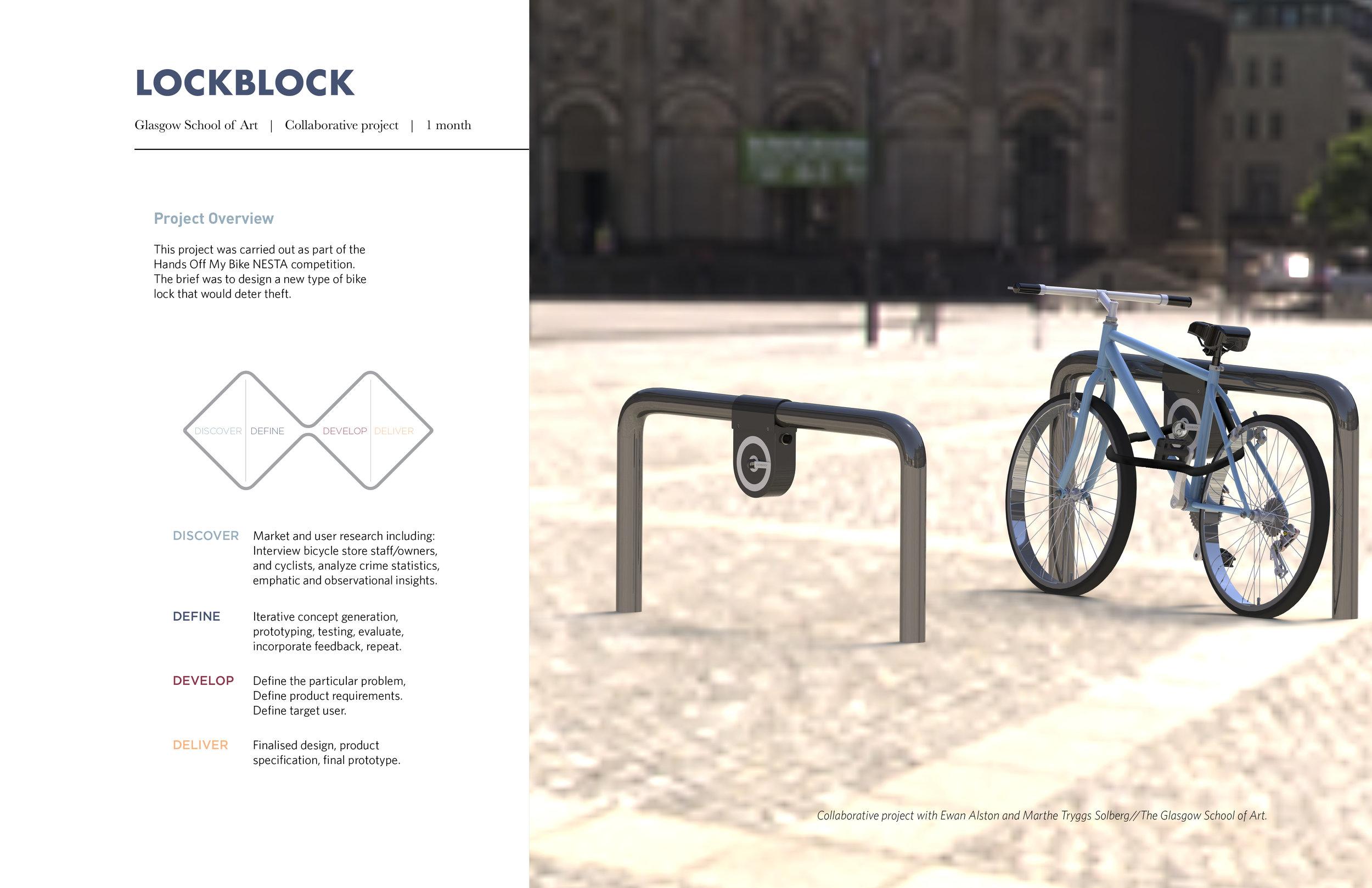 LockBlock.jpg