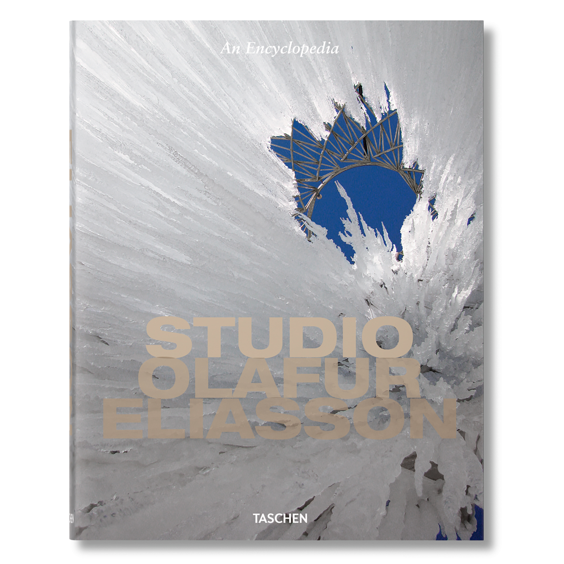An Encyclopedia - Studio Olafur Eliasson - R1150.jpg