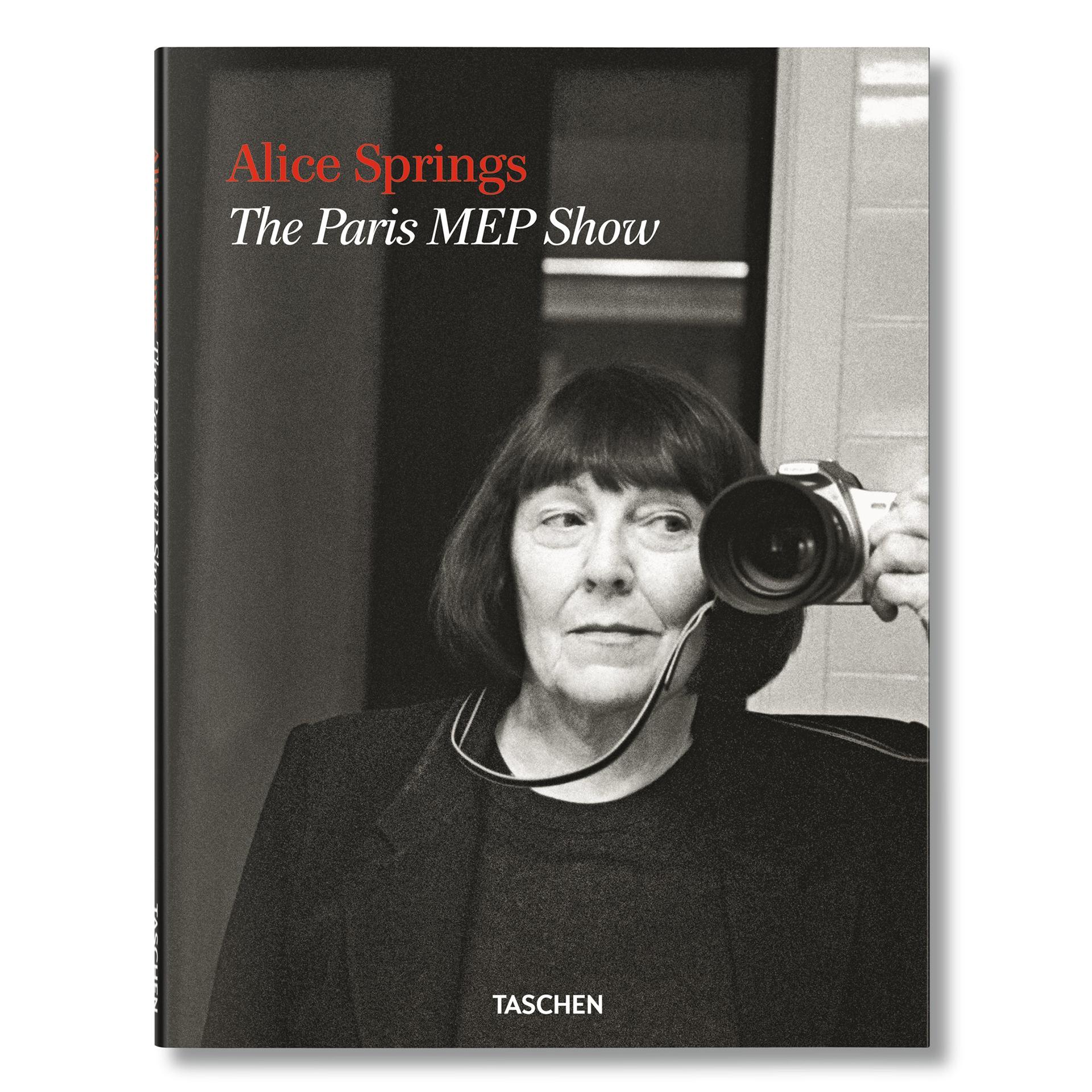 Alice Springs - The Paris Mep Show - R950.jpg