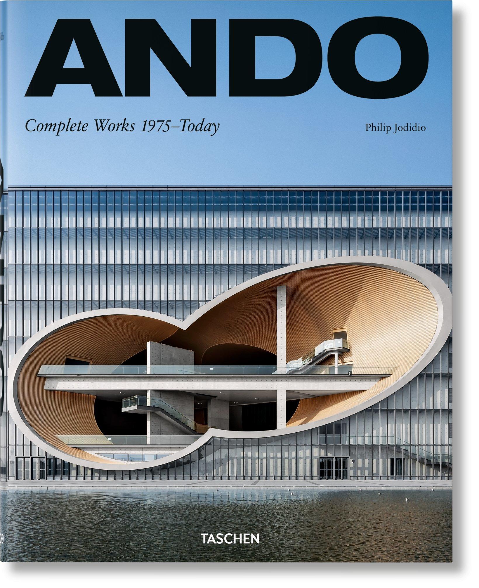 Ando - R1000.jpg