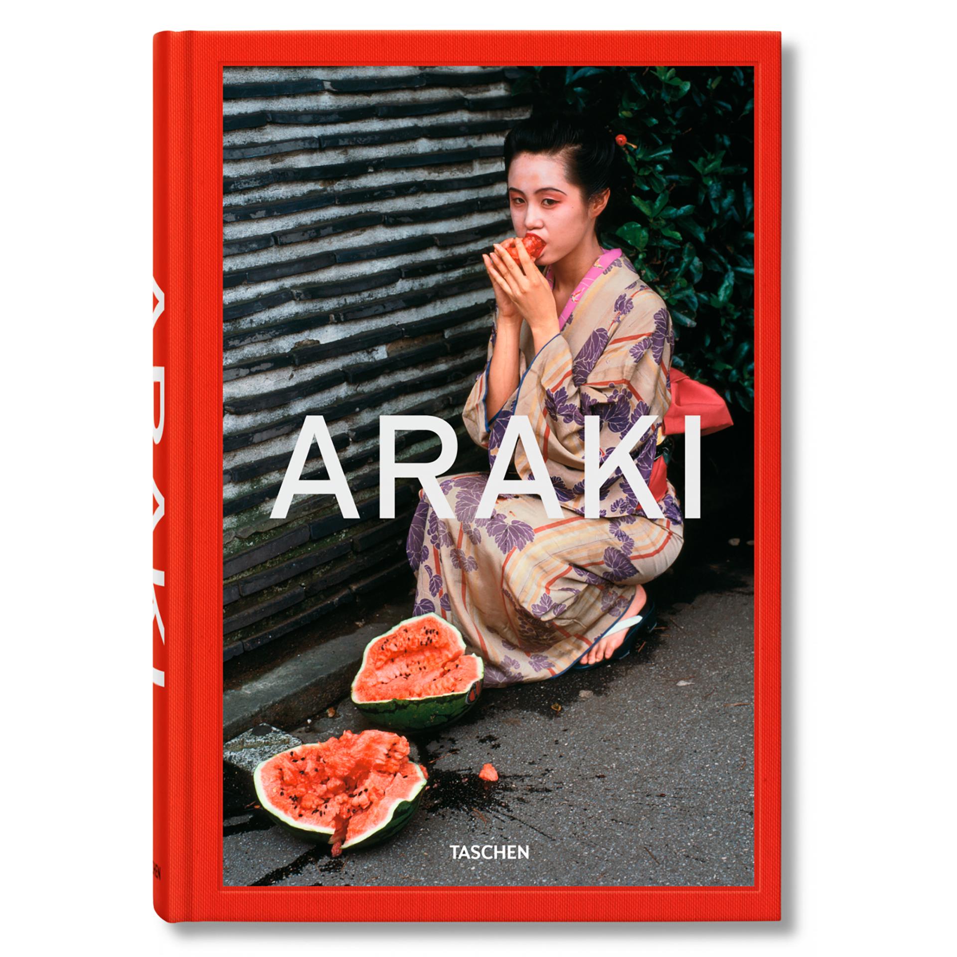 Araki by araki - R1450.jpg
