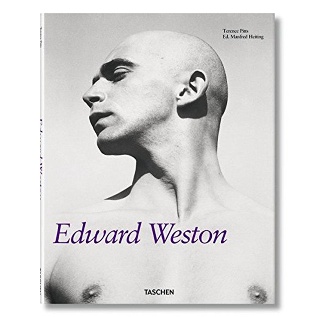 Edward Weston, 1886 -1958 - R600.jpg
