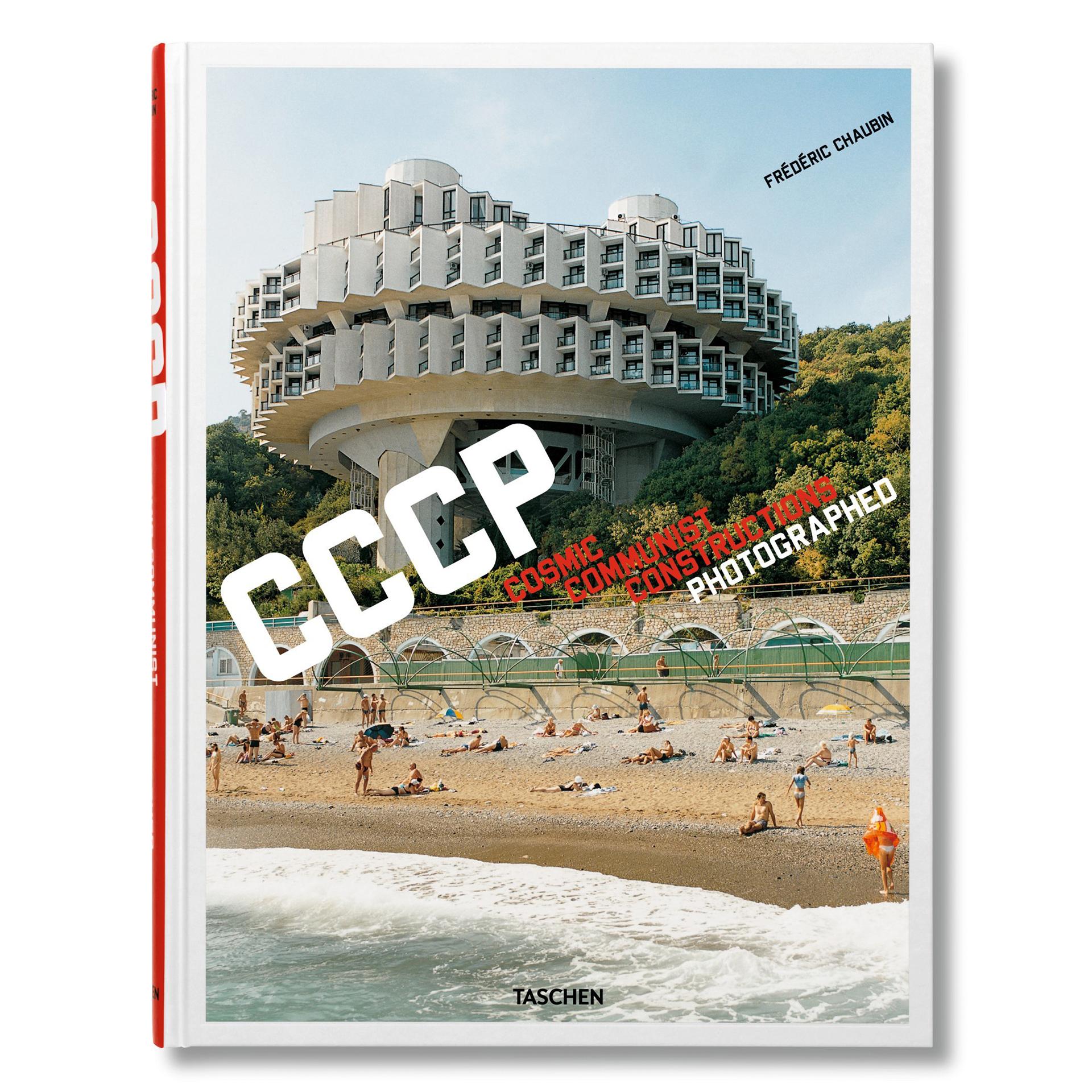 CCCP (Cosmic Communist Construction) - R950.jpg
