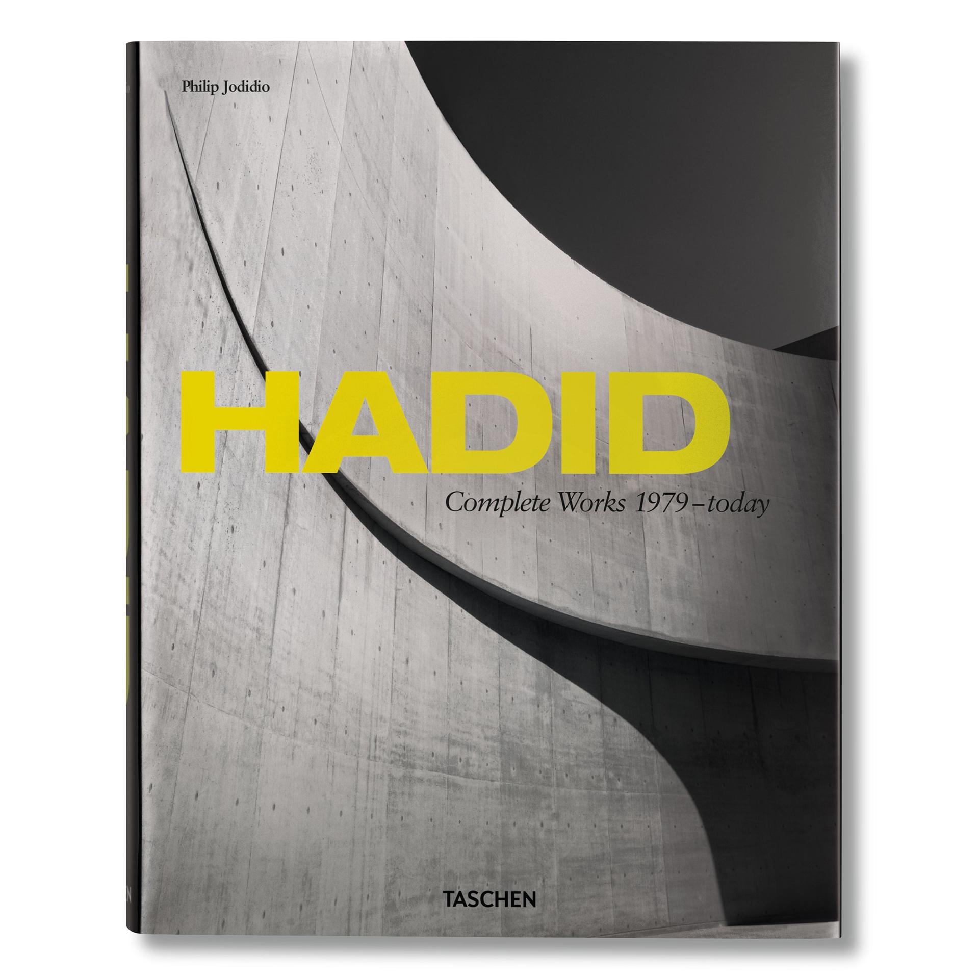 Hadid - R1100.jpg